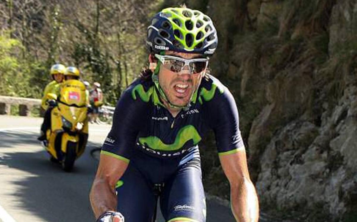Gran victoria de jon izagirre en el tour gipuzkoagaur for Muebles basoko