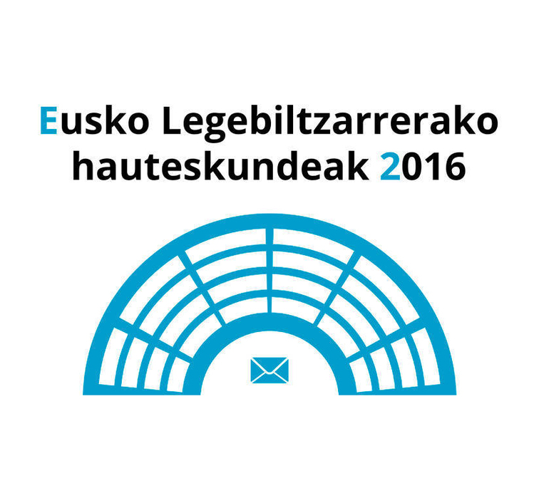 El plazo para solicitar el voto por correo finaliza el 15 for Muebles basoko
