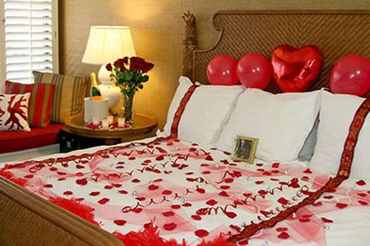 Los hoteles de as s ofrecen habitaciones gratis a las for Hoteles para parejas