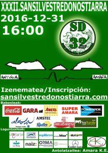 20161231_San-Silvestre-Donostiarra_0