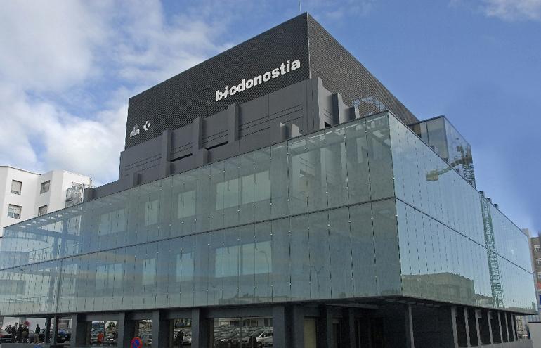 Biodonostia vuelve a ser acreditado como instituto de for Muebles basoko