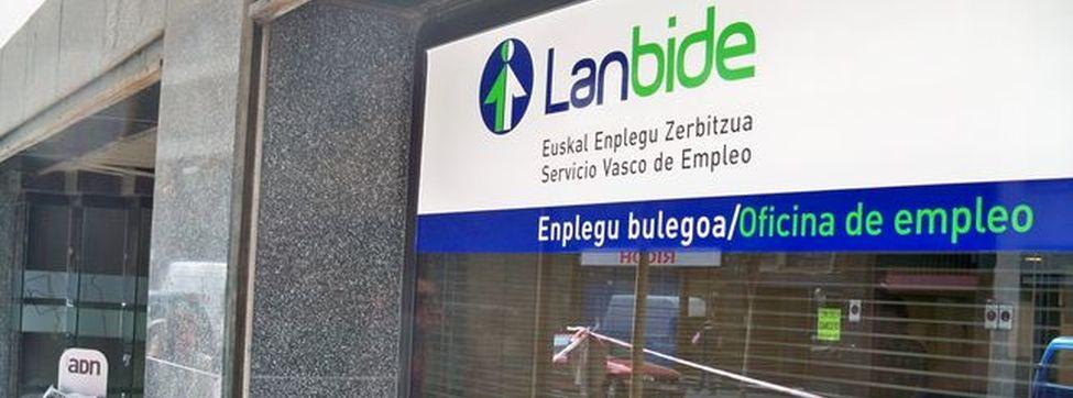 El 80 de los usuarios de lanbide se declaran satisfechas for Oficinas lanbide
