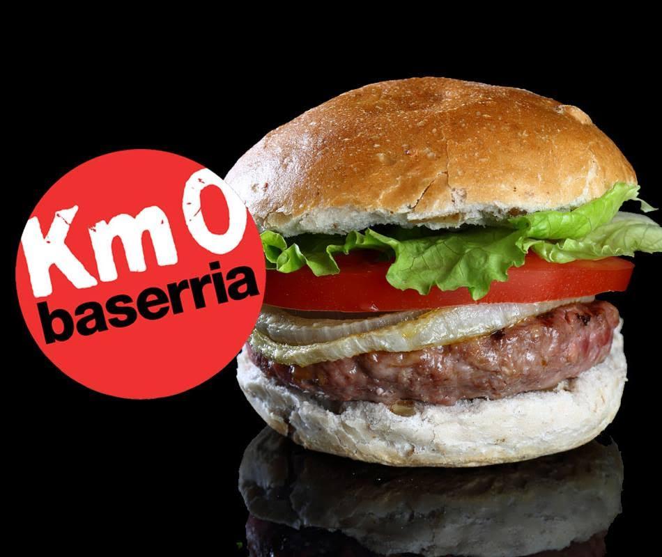 Producci n de calidad y local hamburguesas vascas for Muebles basoko