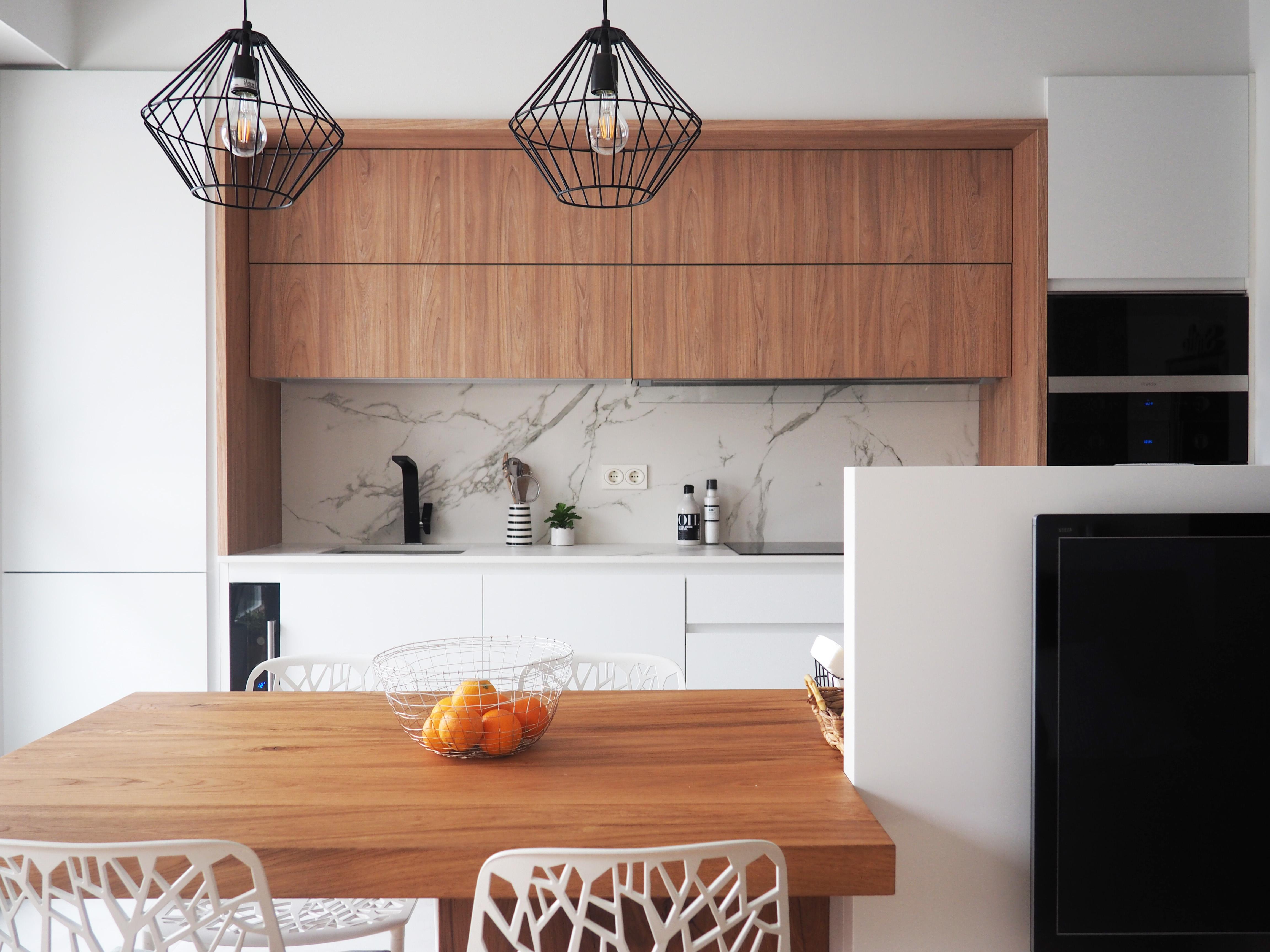 6 consejos para tener m s luz en casa por muebles basoko