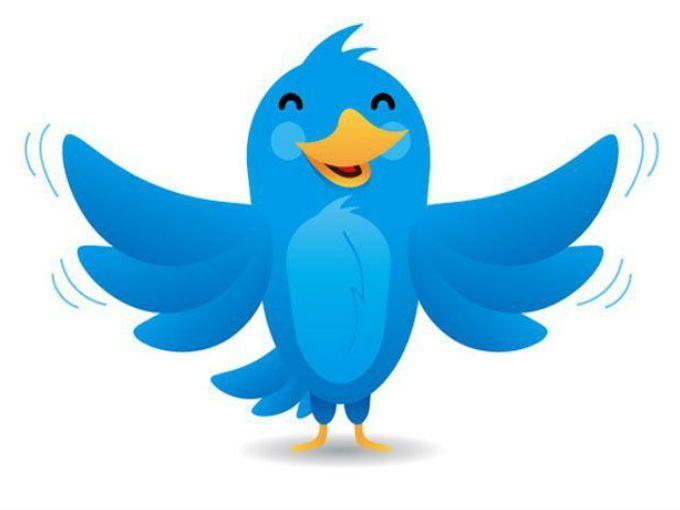 Twitter nos dejar escribir tuits de 280 caracteres for Muebles basoko