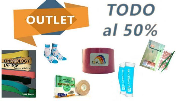 Todos los productos del outlet de biolaster al 50 de for Muebles basoko