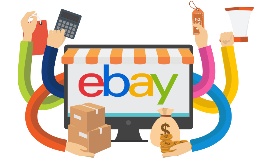 http://www.gipuzkoagaur.com/wp-content/uploads/2017/11/comprar-en-china-y-vender-en-ebay-es-rentable-.png