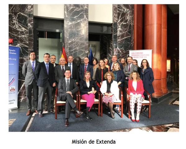 Geype participa en el evento sobre energ as renovables for Muebles basoko