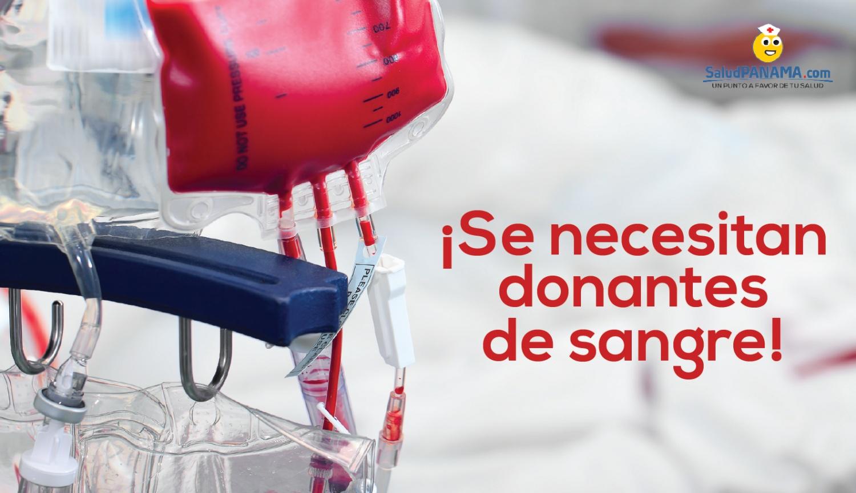 Se necesitan donantes de sangre para una joven de getaria for Muebles basoko