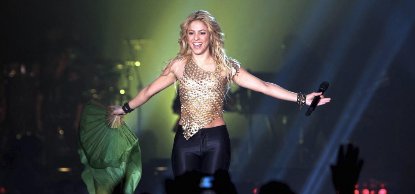 [ DRAFT ] - Delanteros - Página 2 Shakira_peru_gira_dorado_tour