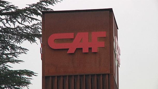 CAF adquiere la empresa fabricante de autobuses polaca Solaris