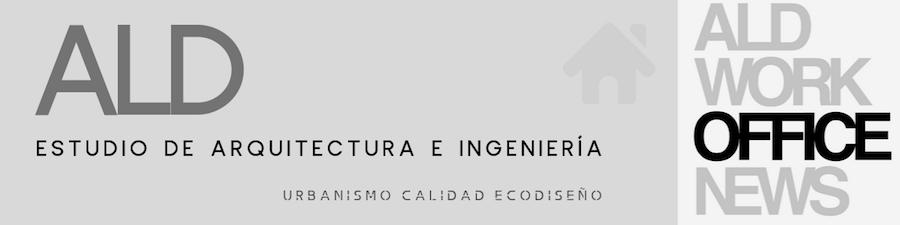 aLD_ESTUDIO_1